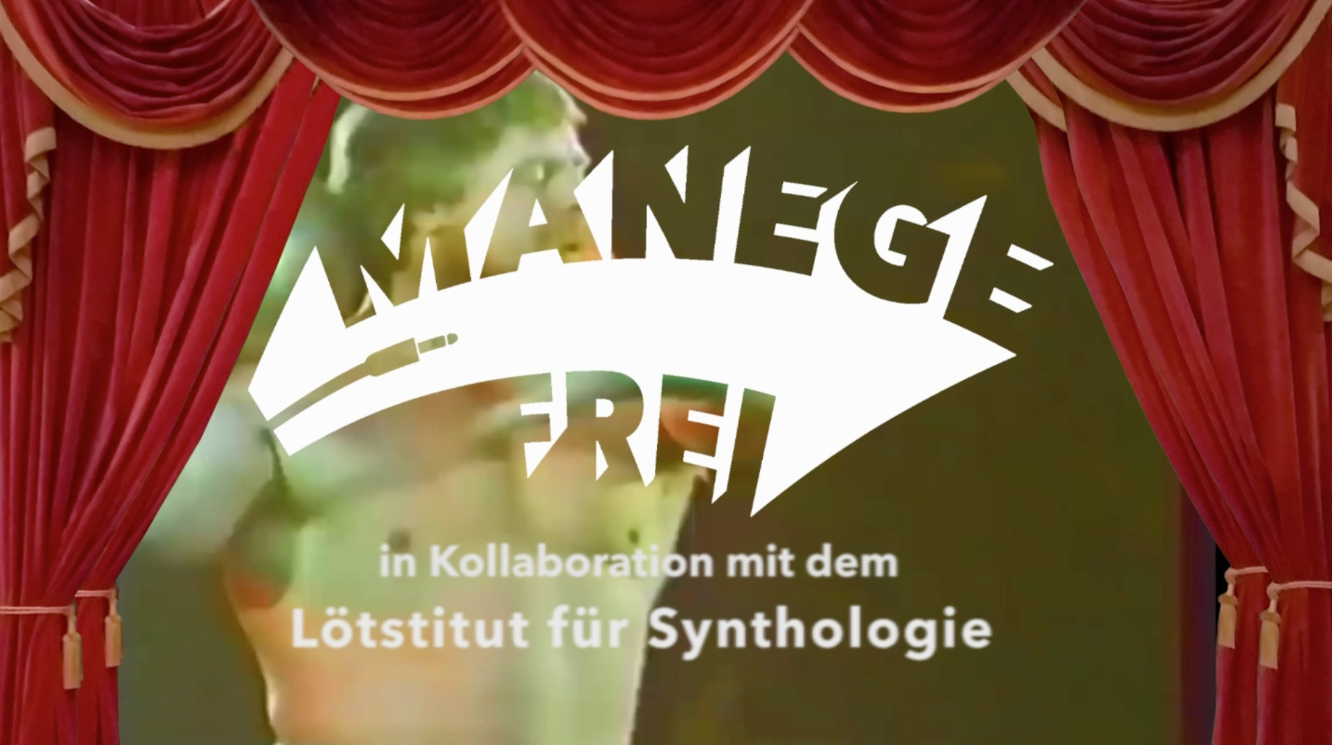 Manege_Frei_001