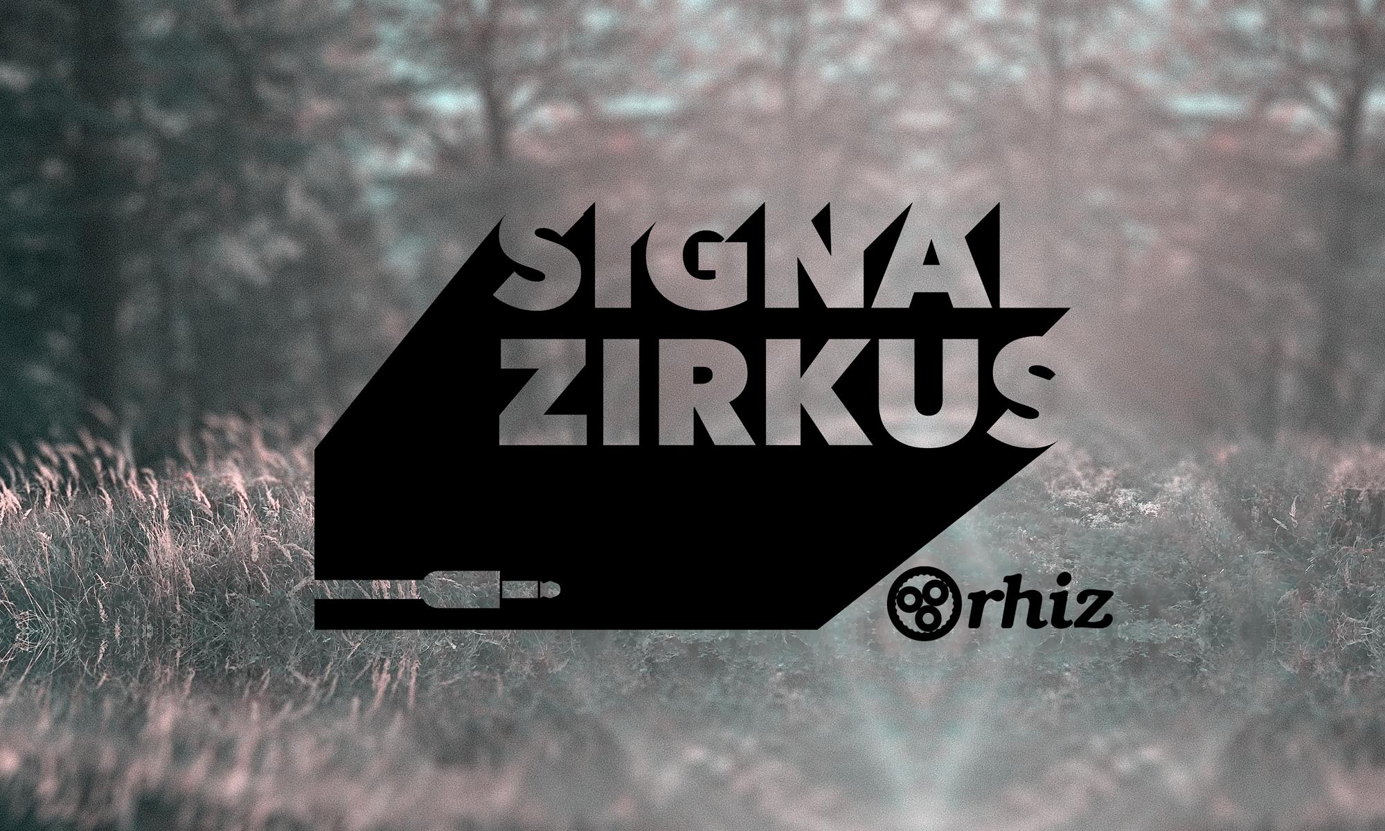Signal_Zirkus_018_Herbstzeitlose