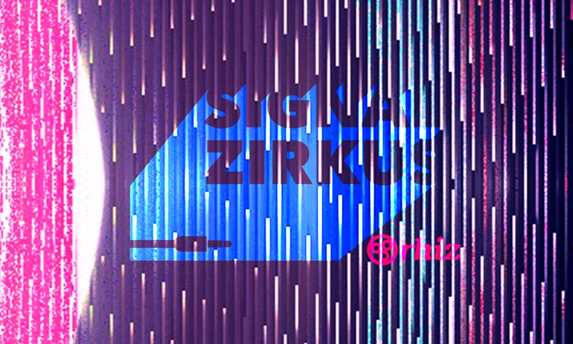 Signal_Zirkus_023_Vorfreude