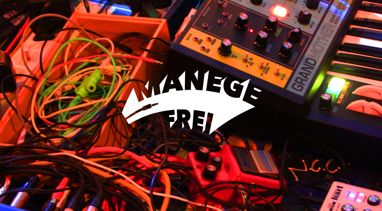 Manege_Frei_008_200119