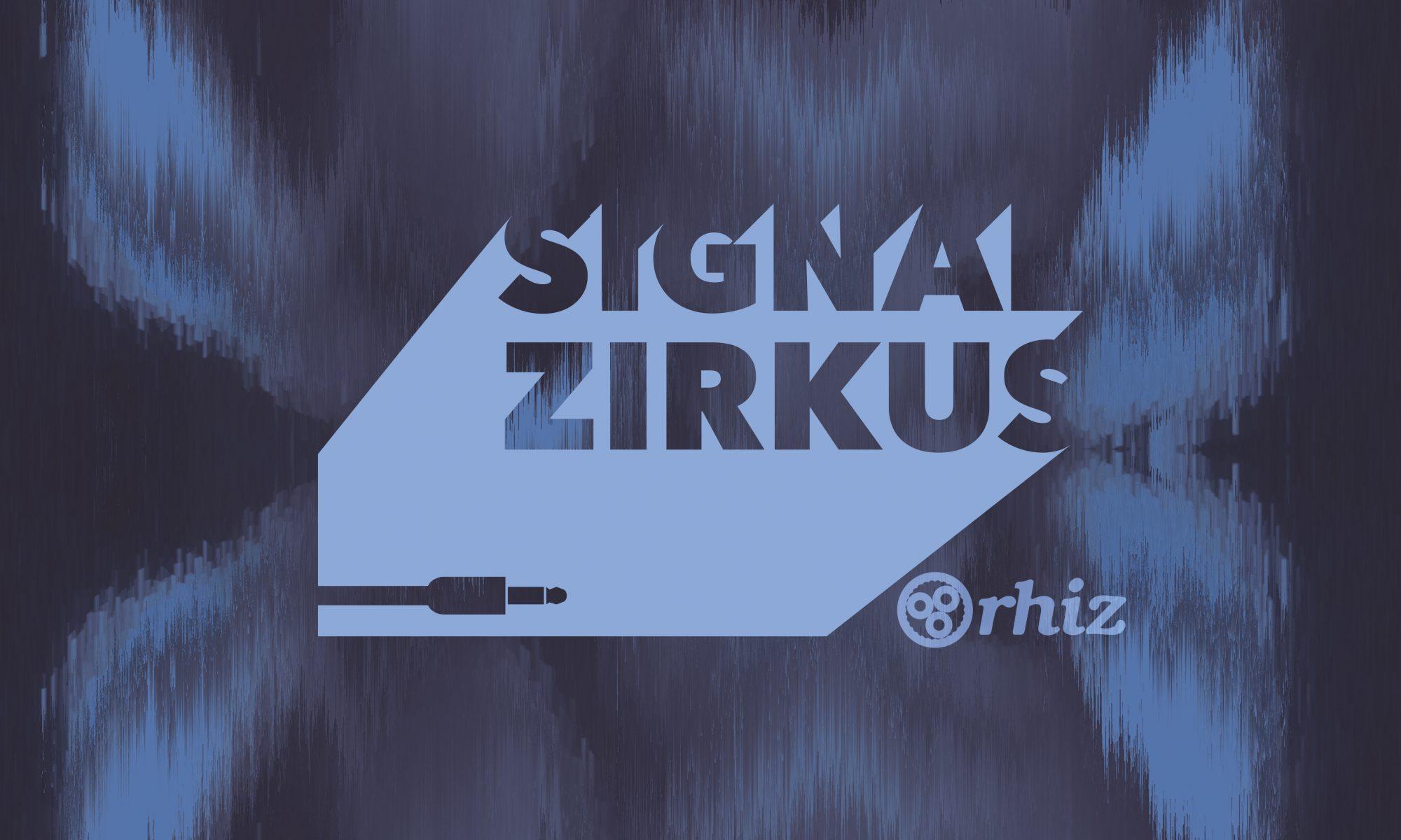 Signal_Zirkus_026_Eiszapfen_200113_m_L