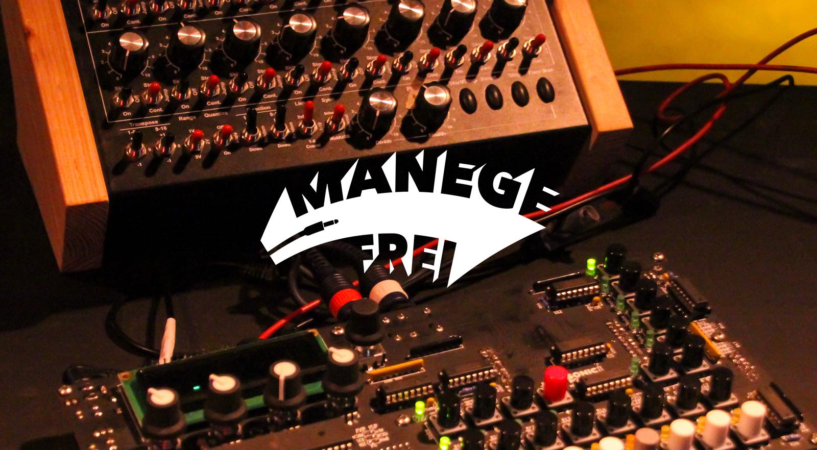 Manege_Frei_009_200308