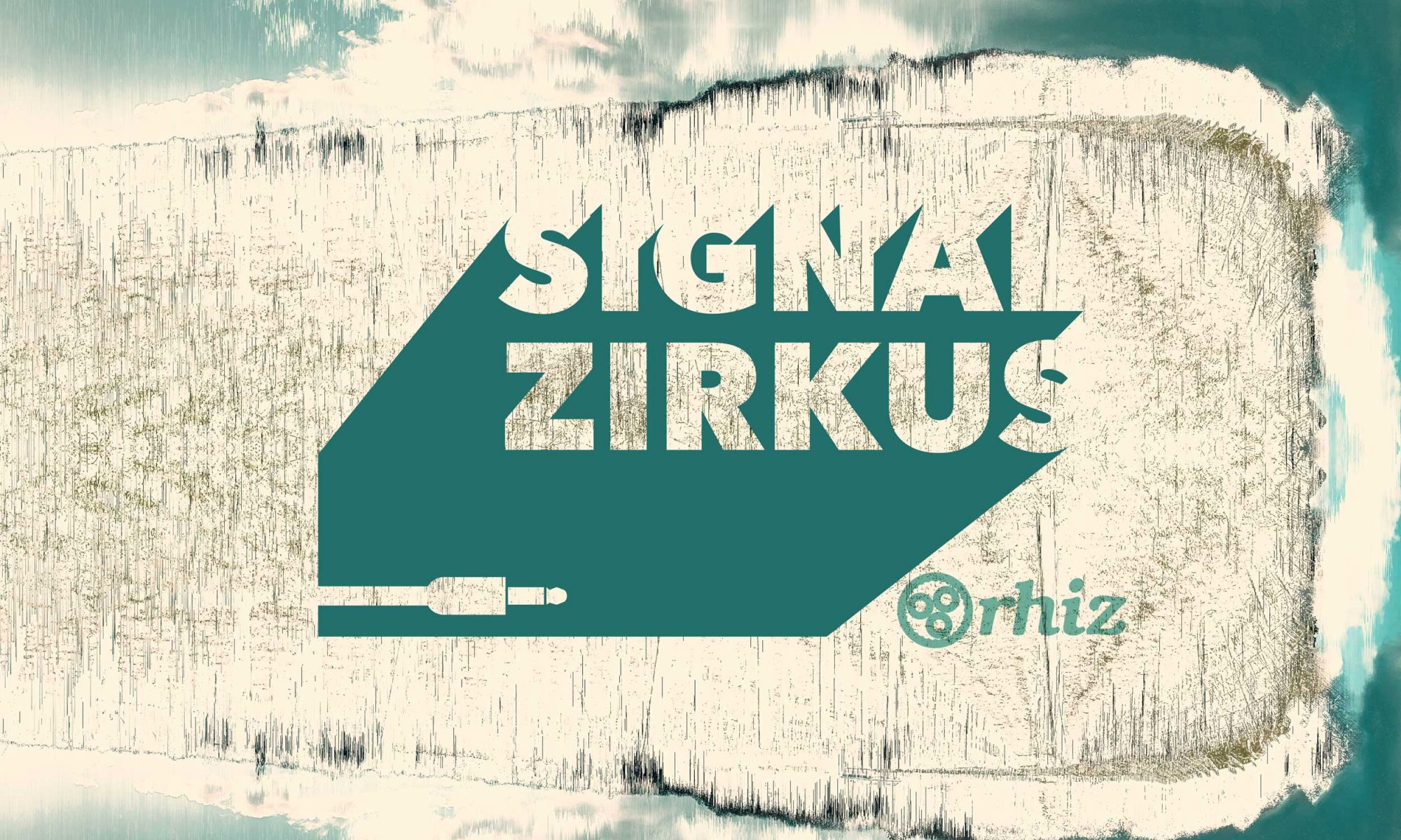 Signal_Zirkus_027_Druckausgleich_200224_m_L